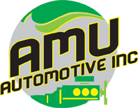 AMU AUTOMOTIVE